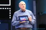 Dell aiming for HP's abandoned place in Windows RT tablet OEM lockdown