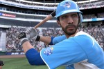 Sony's MLB 12 The Show predicts AL All-Star win