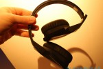 monster_headphones_2012_3