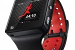 MOTOACTV sports watch now more affordable with $100 price cut