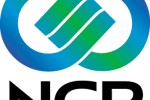 NCR joins growing list of mobile payment operators