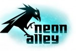 Crunchyroll, Neon Alley heading to PSN
