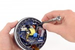 nexus_q_teardown_3