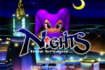 SEGA reboots NiGHTS into dreams for Xbox, PS3 and PC