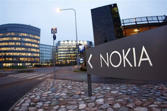 Nokia cancels Meltemi OS project in effort to cut costs