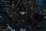 "Nokia 3D Gotham map for Batman ""Dark Knight Rises"" goes live"