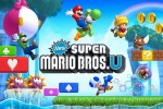 Nintendo Wii U comment sheds skepticism on Mario Bros launch title