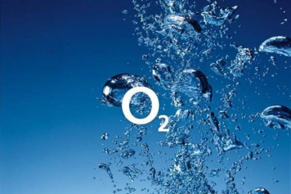 O2 restores 2G and 3G network connectivity