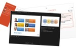 Microsoft Office 2013 brings touch, subscription fees, and a whole new look