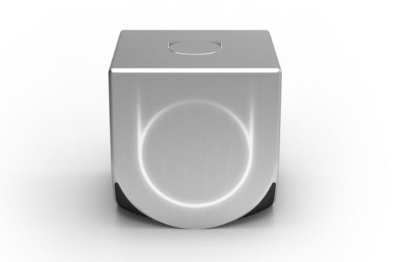 Ouya Android device will be a $99 game streaming box