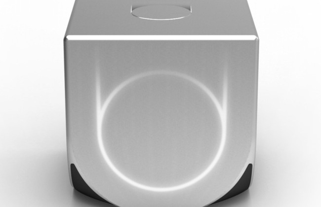 Ouya Android console open to suggestions as it blasts past $2m