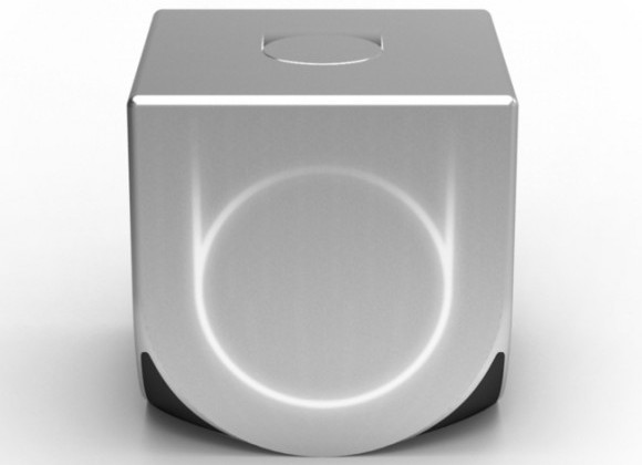 OUYA begins talks with NVIDIA and pledges more rewards for investors