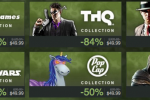 Steam Summer Sale begins with a bang