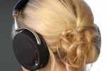 parrot_zik_headphones_6