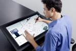 Microsoft finalizes Perceptive Pixel buy for huge-screen touchscreen tech