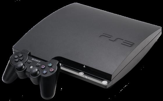 Sony PS4 in development since 2010 per resume