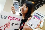 LG renames Quick Voice to Q Voice with English version to launch in 2013
