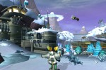 Ratchet & Clank Collection shipping August 28