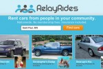 OnStar RelayRides brings auto sharing nationwide