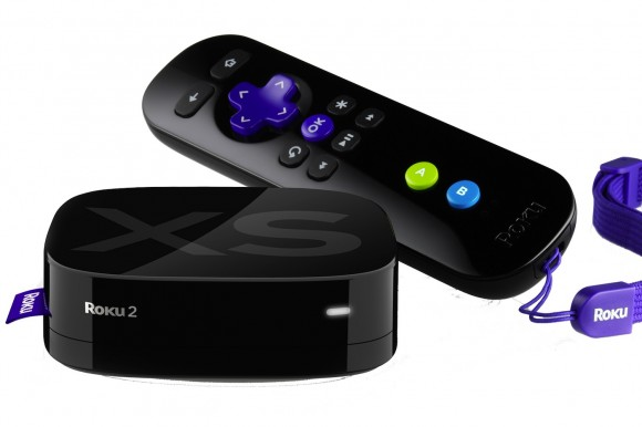 Roku pals with News Corp. for $45m hardware and content investment