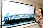 Toshiba fined $87m for LCD price fixing