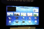 Samsung ES9000 75-inch HDTV unveiled for USA