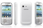 samsung_galaxy_chat_1