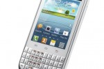 samsung_galaxy_chat_3
