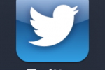 Twitter for iPhone 4.3 update changelog leaked