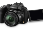 Panasonic LUMIX FZ200 brings full range F2.8 aperture at 600mm