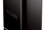 D-Link adds NAS and routers to mydlink Cloud lineup