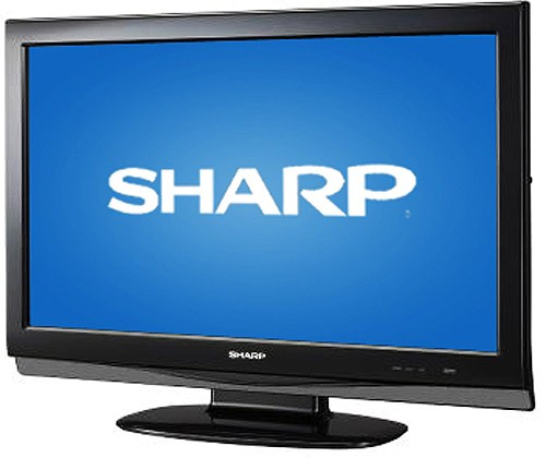 Sharp agrees to pay $198.5M to settle LCD price-fixing lawsuit