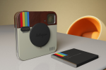 Socialmatic promises Instagram-for-real prototype by end of year