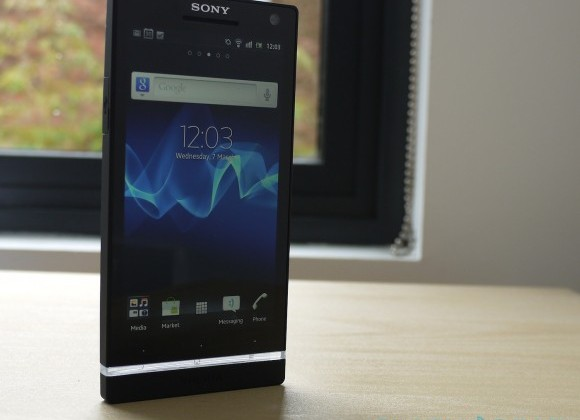 Sony Xperia NXT series now available unlocked in the USA