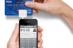VeriFone CEO disses Square