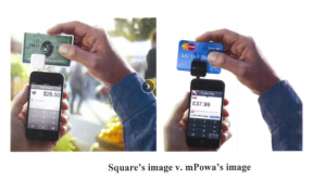 Square threatens legal action against mPowa