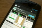 Starbucks launches Android app in UK and Canada