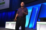 Microsoft BUILD 2012 puts developer focus on Windows 8 and WP8