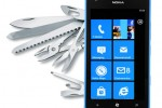 Nokia WP8 phones will ramp up differentiation but trim down carriers