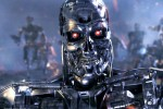 DARPA kickstarts research into robot Viagra