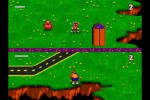 ToeJam & Earl reportedly coming to PS3