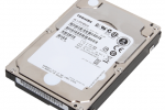 Toshiba AL13SE 2.5″ HDD offers 900GB at 10,500RPM