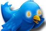 No deal for Apple's $10bn Twitter takeover