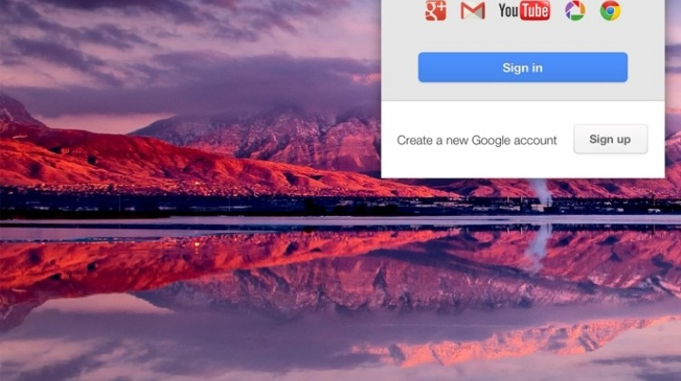 Google+ released for iPad, we go hands-on