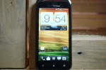 Verizon DROID Incredible 4G LTE drops July 5