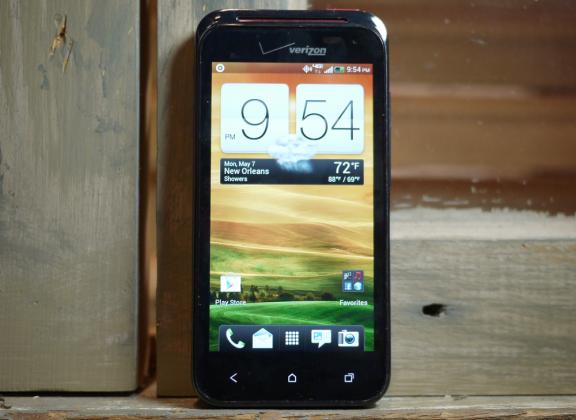 Verizon DROID Incredible 4G LTE drops July 5
