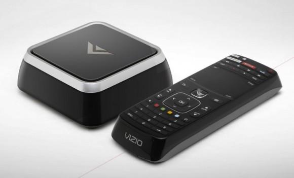 Vizio Co-Star Google TV box up for pre-order