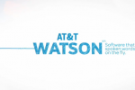 AT&T releases Watson-powered speech API