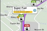 Social traffic app Waze reaches 20 million users