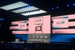 Nintendo Wii U will not be more than $400